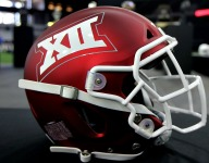 Big 12 Bowl Ties, Affiliations 2020-2021