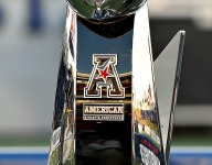 CFN Preview 2018: American Athletic Preview