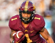 Minnesota vs. New Mexico State Fearless Prediction, Game Preview