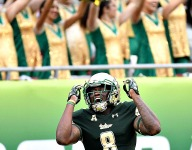 USF vs. Elon Fearless Prediction, Game Preview