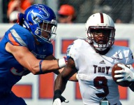Boise State vs. Troy Fearless Prediction, Game Preview