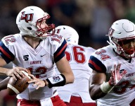 Old Dominion vs. Liberty Fearless Prediction, Game Preview