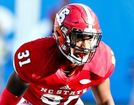 NC State vs. James Madison Fearless Prediction, Game Preview
