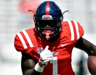 Ole Miss vs. Texas Tech Fearless Prediction, Game Preview