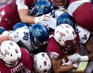 Temple vs. Villanova Fearless Prediction, Game Preview