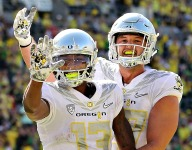 Oregon vs. Bowling Green Fearless Prediction, Game Preview