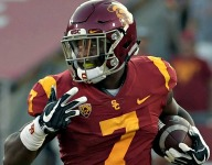 USC vs. UNLV Fearless Prediction, Game Preview