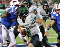 SMU vs. North Texas Fearless Prediction, Game Preview