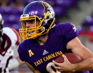 East Carolina vs. North Carolina A&T Fearless Prediction, Game Preview
