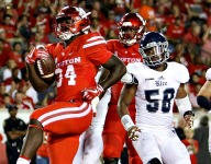 Houston vs. Rice Fearless Prediction, Game Preview