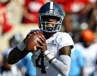 Georgia Southern vs. South Carolina State Fearless Prediction, Game Preview