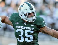 Michigan State vs. Utah State Fearless Prediction, Game Preview