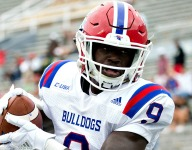 Louisiana Tech vs. South Alabama Fearless Prediction, Game Preview