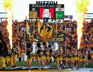 Missouri Banned From 2019-2020 Bowl Season: What It All Means