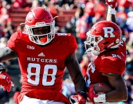 Rutgers vs. Texas State Fearless Prediction, Game Preview