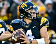 Iowa vs. Northern Illinois Fearless Prediction, Game Preview