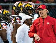 Maryland Accepts Responsibility For Jordan McNair's Death, D.J. Durkin Still On Leave