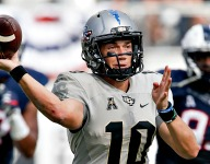 UCF vs. UConn Fearless Prediction, Game Preview