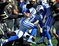 Army vs. Duke Fearless Prediction, Game Preview
