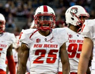 New Mexico vs. Incarnate Word Fearless Prediction, Game Preview