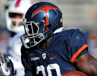 UTEP vs. Northern Arizona Fearless Prediction, Game Preview