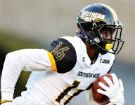 Southern Miss vs. Jackson State Fearless Prediction, Game Preview