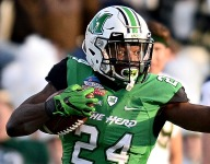 Marshall vs. Miami University Fearless Prediction, Game Preview