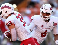 Fresno State vs. Idaho Fearless Prediction, Game Preview