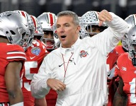 What's Going On? Urban Meyer Suspended By Ohio State