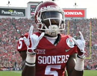 Oklahoma vs. Florida Atlantic Fearless Prediction, Game Preview