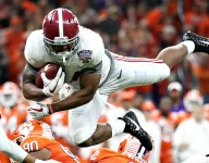 Experts Picks: 2018's Biggest College Football Storyline Will Be ...