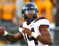 BYU vs. Arizona Fearless Prediction, Game Preview