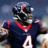 Green Bay Packers vs Houston Texans Prediction, Game Preview