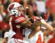 Wisconsin vs. New Mexico Fearless Prediction, Game Preview