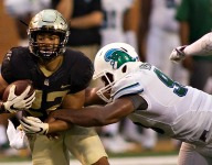 Wake Forest vs. Tulane Fearless Prediction, Game Preview
