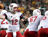 Liberty vs. Army Fearless Prediction, Game Preview