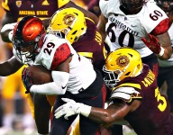 Arizona State vs. San Diego State Fearless Prediction, Game Preview