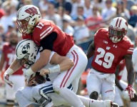 Wisconsin vs. BYU Fearless Prediction, Game Preview