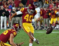 USC vs. Texas Fearless Prediction, Game Preview
