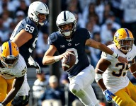 Penn State vs. Pitt Fearless Prediction, Game Preview