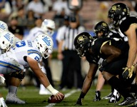UCLA vs. Colorado Fearless Prediction, Game Preview