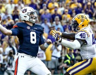 LSU vs. Auburn Fearless Prediction, Game Preview