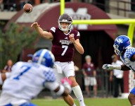 Mississippi State vs. Kentucky Fearless Prediction, Game Preview