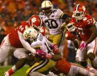 Clemson vs. Georgia Tech Fearless Prediction, Game Preview