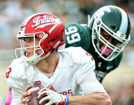 Michigan State vs. Indiana Fearless Prediction, Game Preview