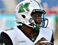 NC State vs. Marshall Fearless Prediction, Game Preview