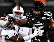 Louisville vs. Virginia Fearless Prediction, Game Preview