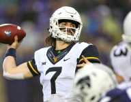 Kansas State vs. West Virginia Fearless Prediction, Game Preview