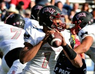 UNLV vs. Arkansas State Fearless Prediction, Game Preview