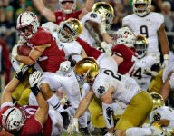 Stanford vs. Notre Dame Fearless Prediction, Game Preview